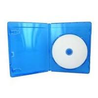 BluRay BD-R Photo Printable 25GB 1-6x 1 gab.