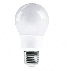Leduro LED A60 bulb 8W 800lm 330° E27 2700K, 1 pc.