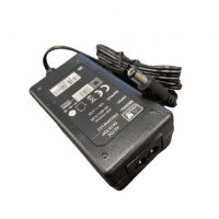 MW Power 12V 2A 24W Plug-in power supply DC-plug, ERD24W12V