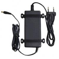 MW Power 12V 5A 60W Plug-in power supply DC-plug, EBD6012