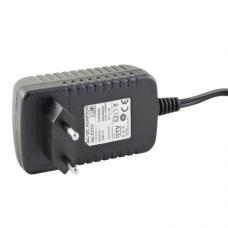MW Power 5V 4A 20W Plug-in power supply DC-plug, EB2005