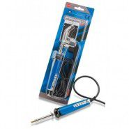 Kemper 60W 230V 50Hz electric soldering iron