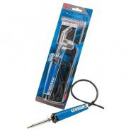 Kemper 80W 230V 50Hz electric soldering iron