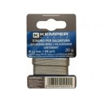 Solder 1.5mm 20g SN50%