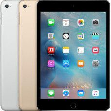 iPad 5 touch screen, panel change (iPad 5, 2017)