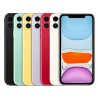 iPhone 11 display repair (screen, display swapping)