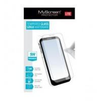MyScreen Lite Protection 9H aizsargstikls Huawei Nexus 6P viedtālruņiem