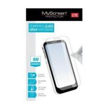 MyScreen Lite Protection 9H aizsargstikls Samsung Galaxy J5 viedtālruņiem