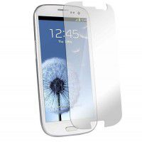 Ekrāna aizsargplēve Samsung i9300 viedtālruņiem