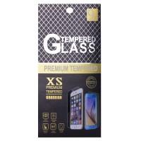 Tempered Glass 9H XS Premium Tempered Guardian aizsargstikls Samsung Galaxy S9 Plus viedtālruņiem