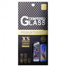 Tempered Glass 9H XS Premium Tempered Guardian aizsargstikls Apple iPhone 6 (5,5) viedtālruņiem