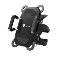 TaoTronics Bike Phone Mount Holder TT-SH018 telefonu turētājs velosipēdiem