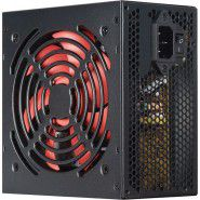 Xilence Redwing R7 XP500R7 XN052 power supply