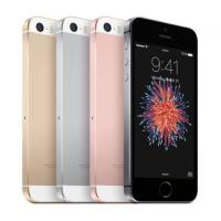 iPhone SE (1st generation) 2016 display repair, LCD screen replacement