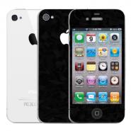iPhone 4G display repair, LCD screen replacement