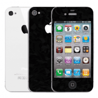 iPhone 4s display repair, LCD screen replacement