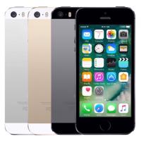 iPhone 5s display repair, LCD screen replacement