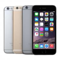iPhone 6 display repair, LCD screen replacement