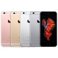 iPhone 6s display repair, LCD screen replacement
